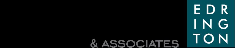 Edrington & Associates