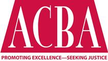 ACBA-logo-120