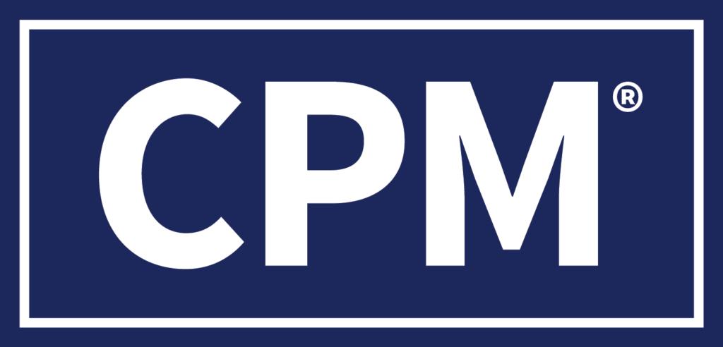 CPM2757