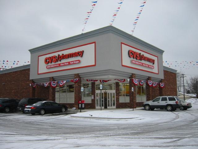 18130 W. Ten Mile Road Southfield, MI