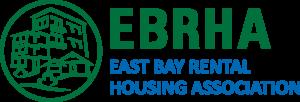 EBRHA-Logo