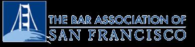 basf-logo-2