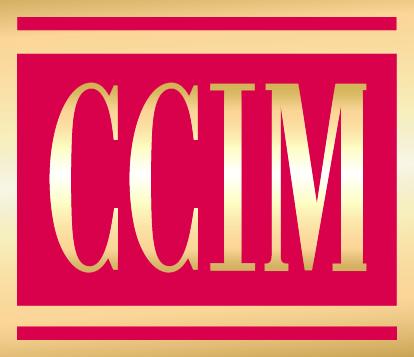 ccim-logo-four-colors-414×357