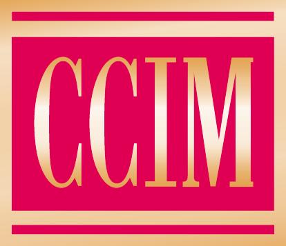 ccim-logo-pantone-414×357