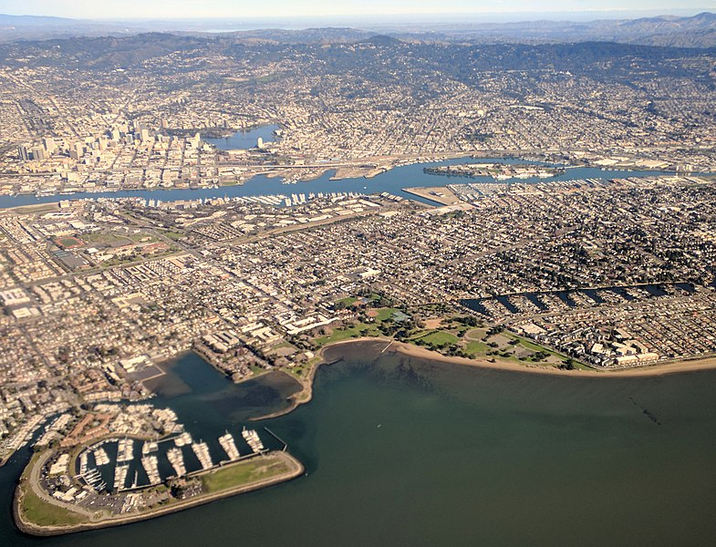 Alameda Adopts Urgency Ordinance For Just Cause Protections