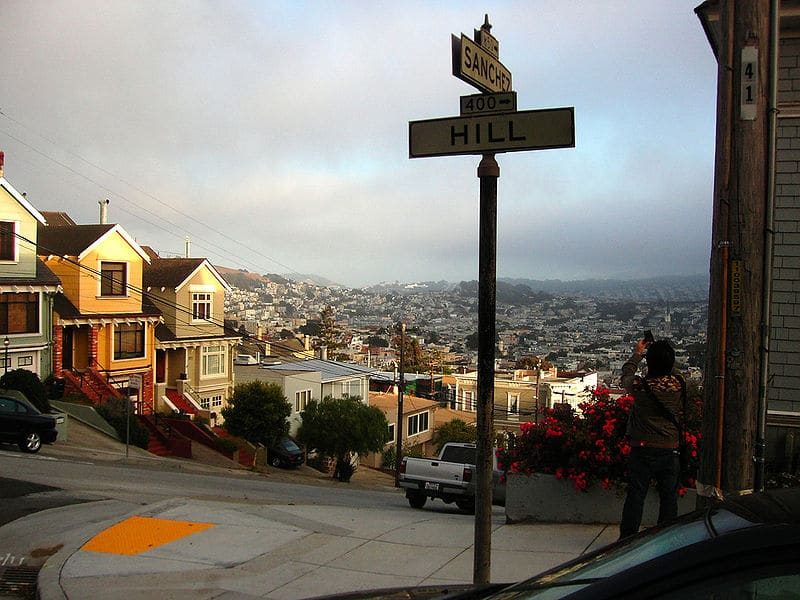 800px-Noe_Valley_San_Francisco_2