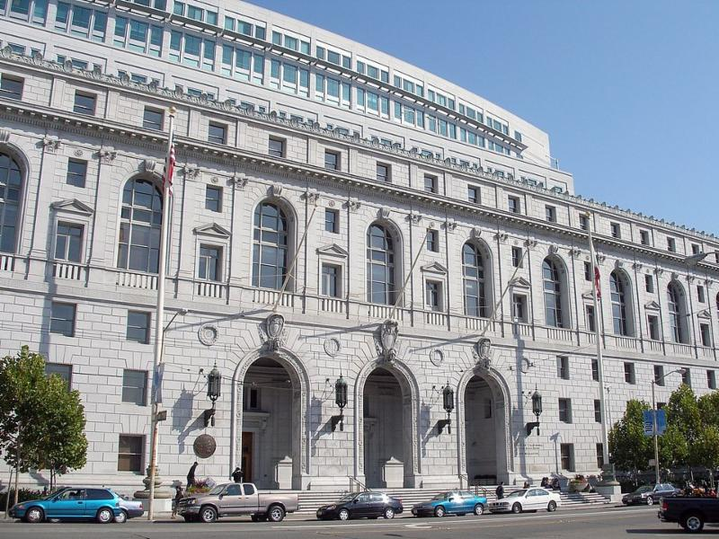 Single-Family Homeowner Appeals Rent Control Ruling