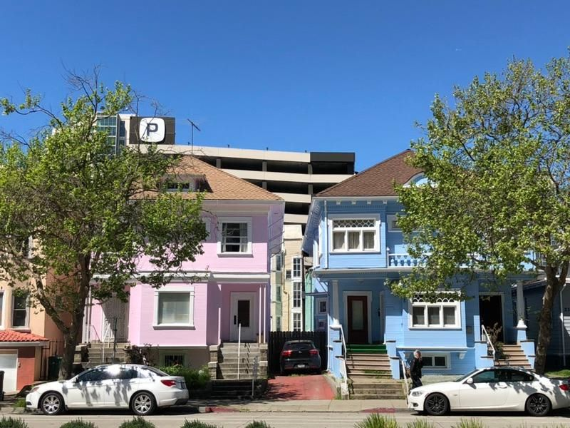 Oakland Moves Toward Permanent Elimination of Rent Control Exemptions for Owner-Occupied Duplexes and Triplexes