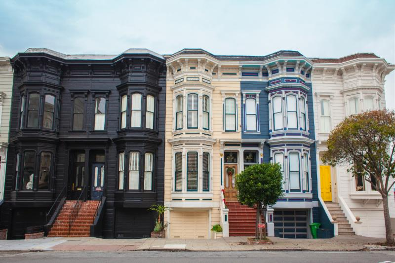Oakland Owner-Occupied Duplexes and Tri-plexes Can't Get a Break…Now Subject to Rent Control