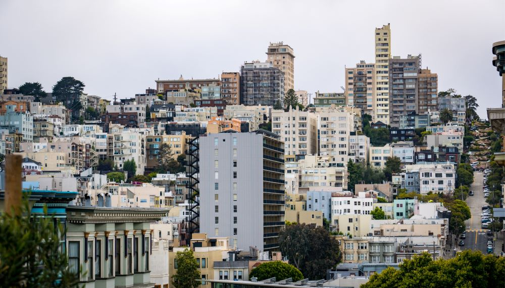 Understanding San Francisco's Community Opportunity to Purchase Act (COPA)