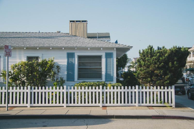 Update: Homeowner Seeks Help in Funding Legal Battle Against the City of Oakland
