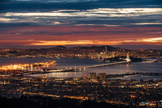 COVID-19 Updates for Bay Area Landlords