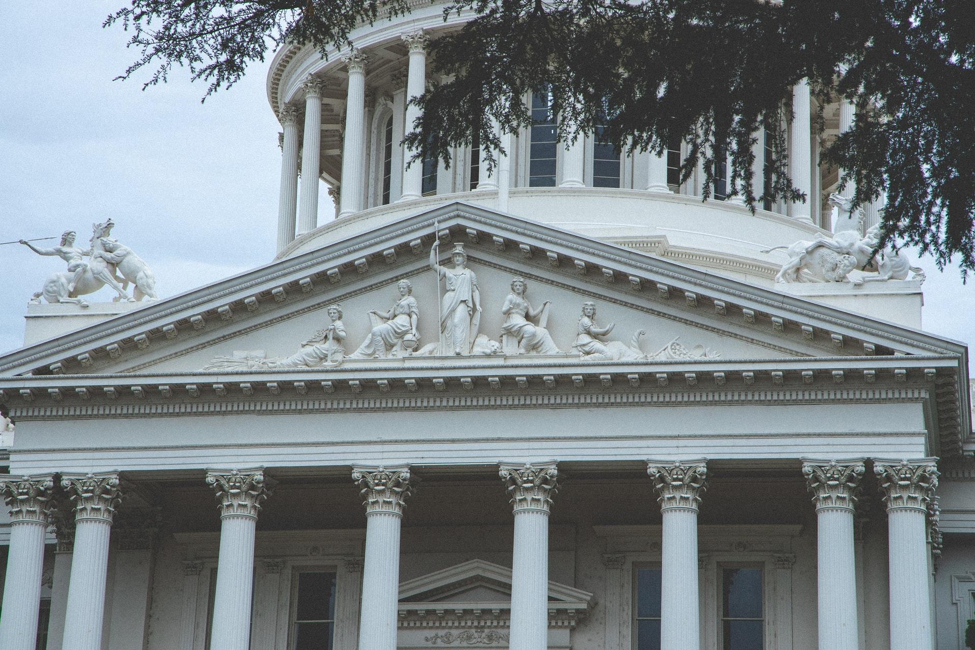 SB 1410 Proposes An Emergency Rental Assistance  Program