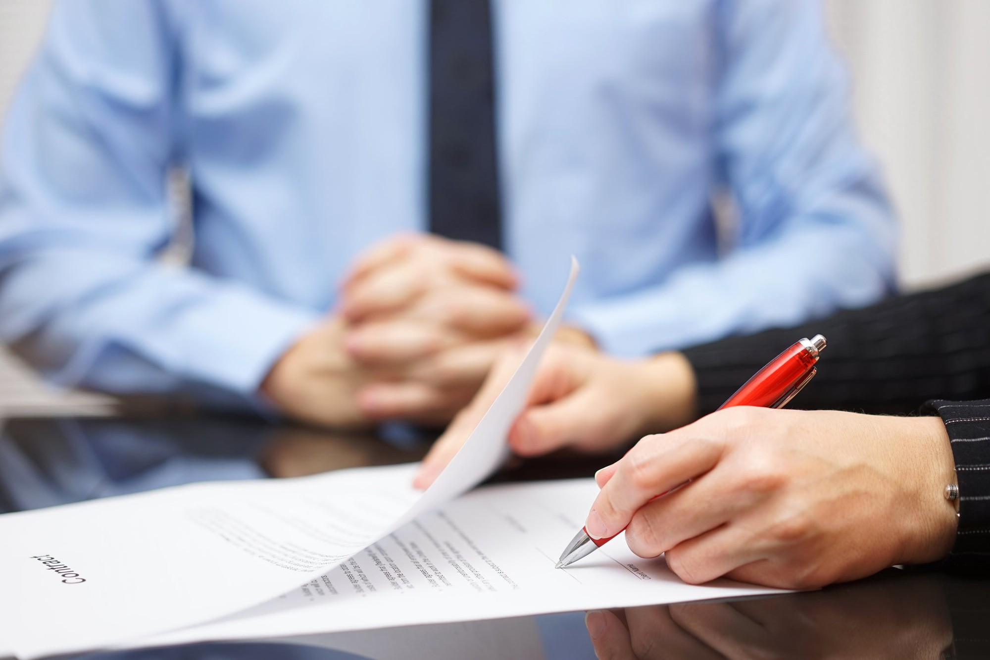 Why Your Real Estate Expert Witness Should Hold the CPM (Certified Property Manager) Designation