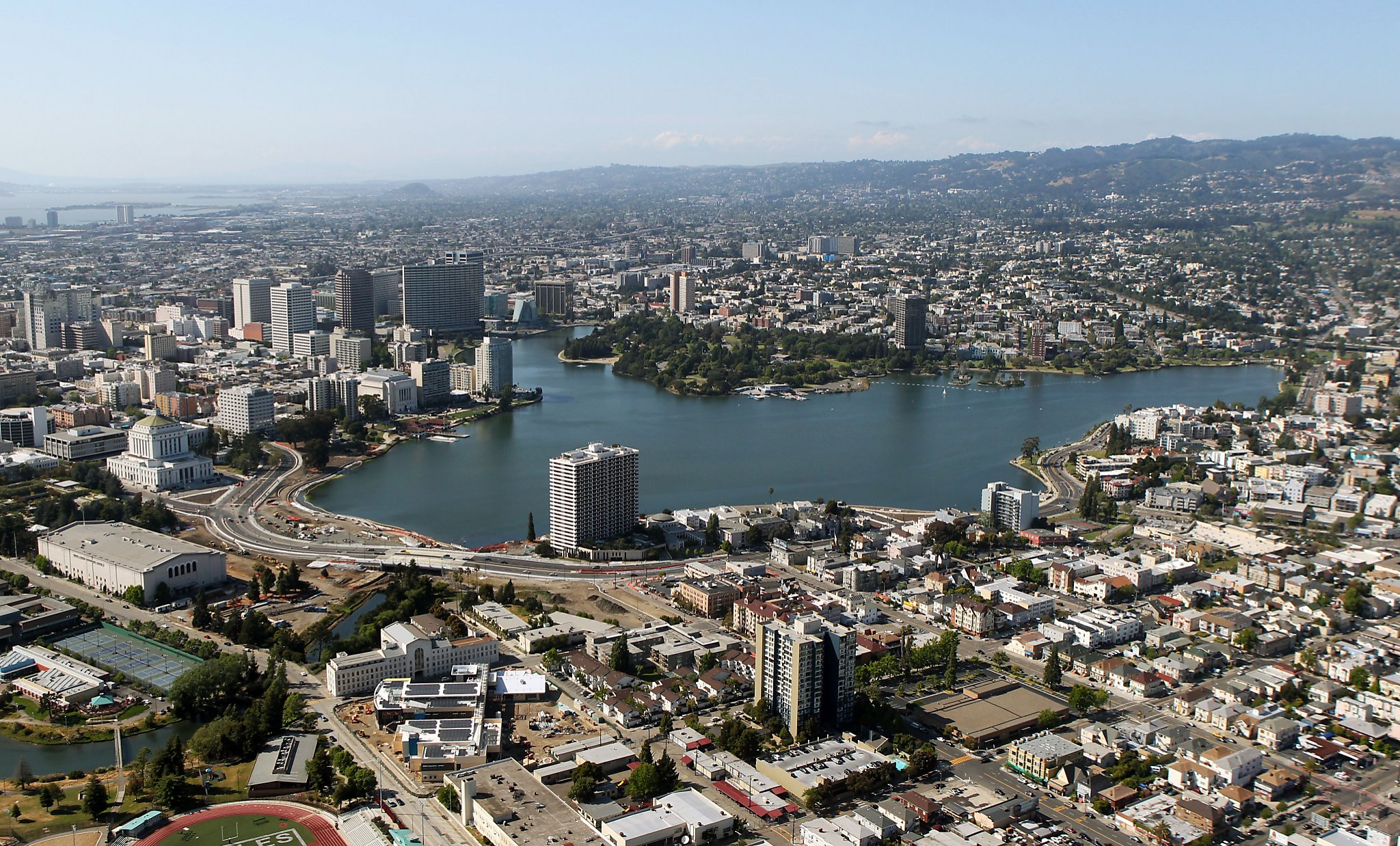3 Reasons You Need a Real Estate Agent in Oakland