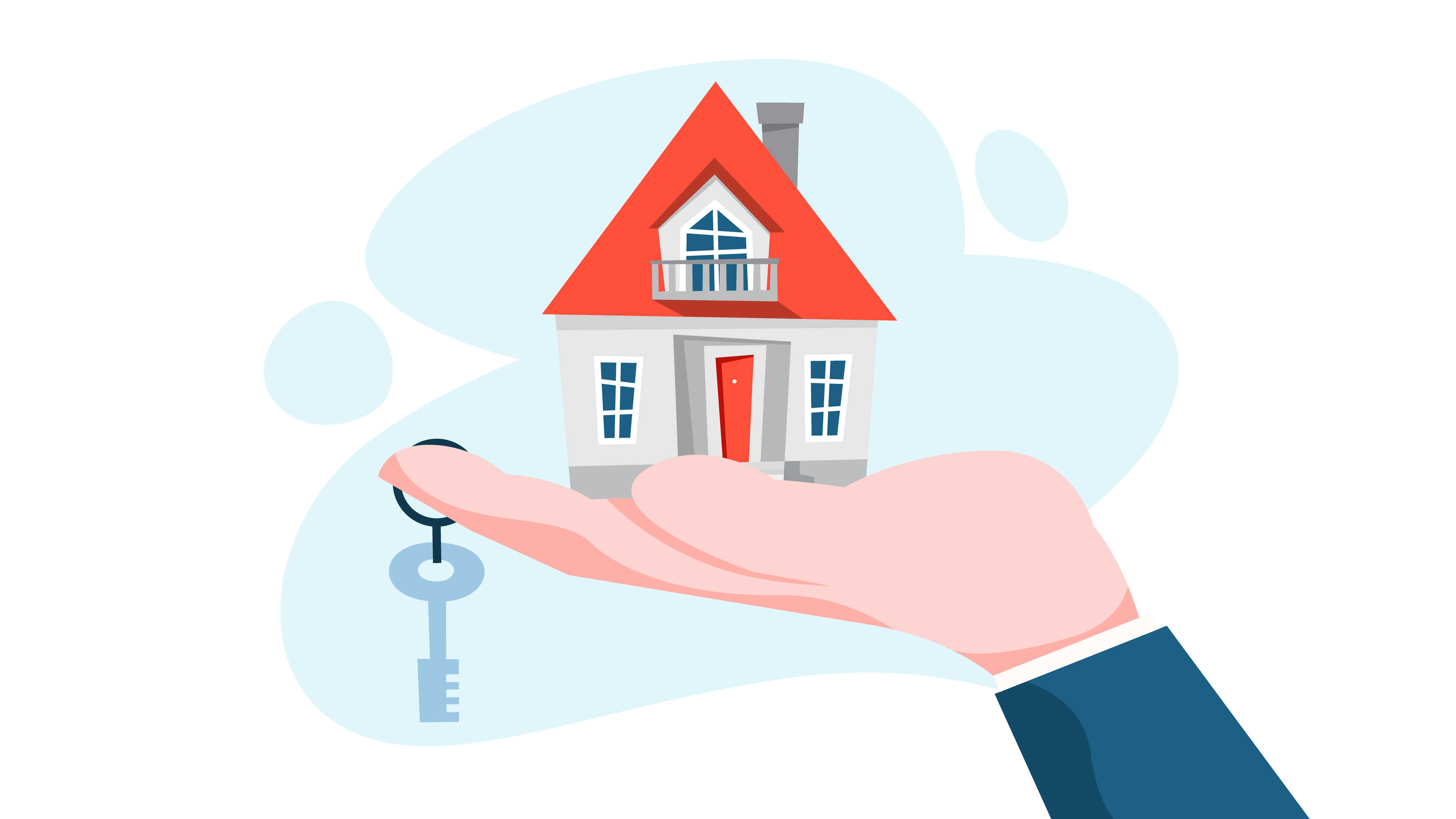 How to Find the Right Real Estate Brokerage  Service