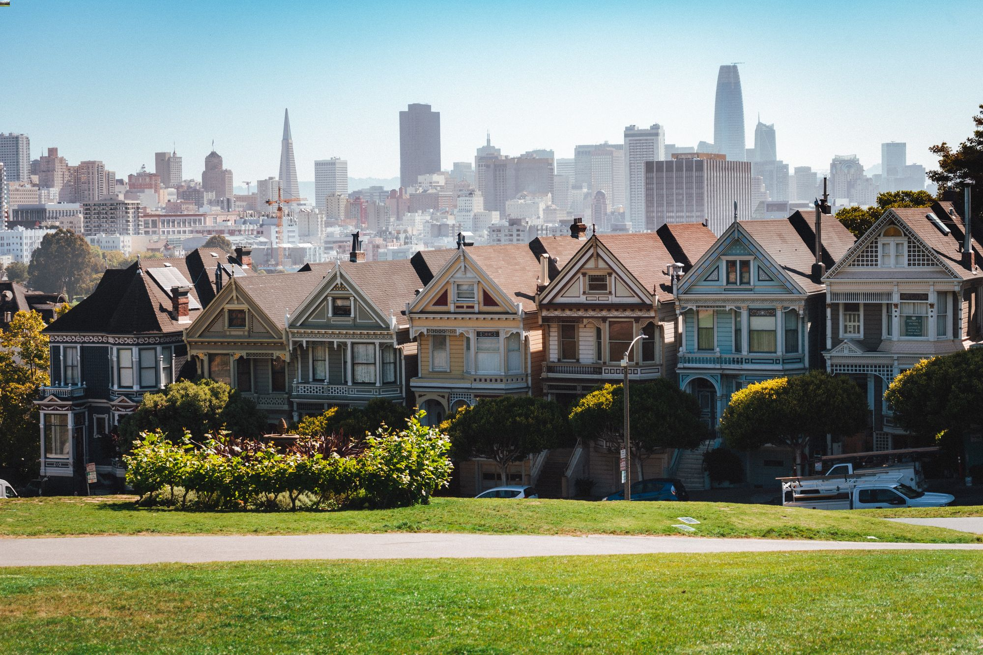 Accessory Dwelling Units Can Be a Great Investment – Here's What You Need to Know