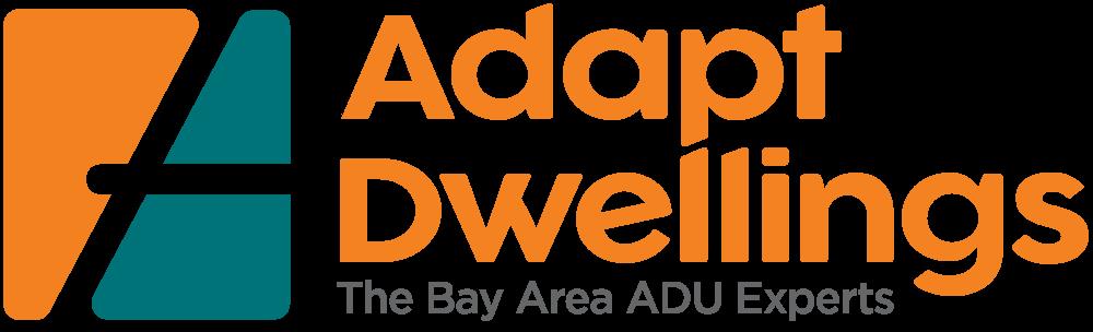 adapt-dwelling-1000px