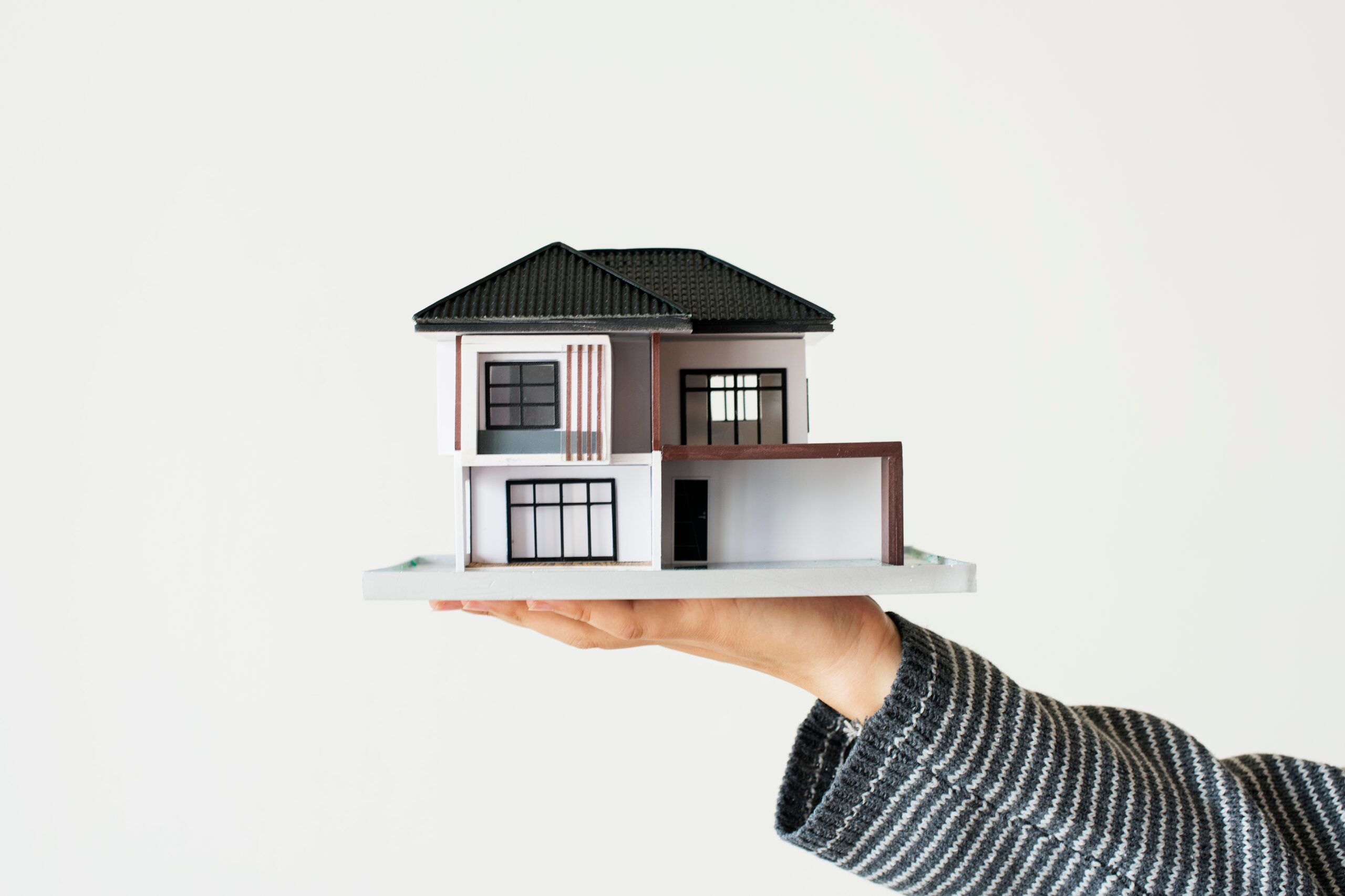 5 Tips for Your First Rental Property Purchase
