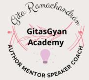 Gita's Gyan
