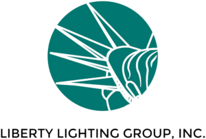 Liberty Lighting Group Logo