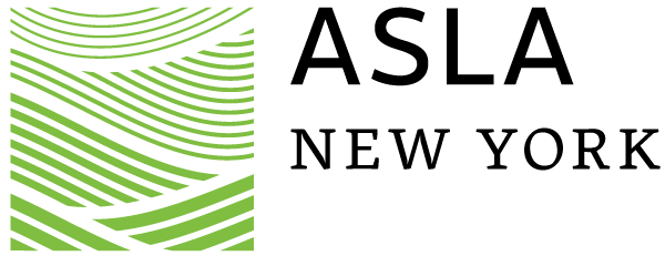 ASLA New York Logo