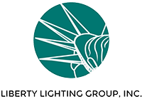 Liberty Lighting Group, Inc.