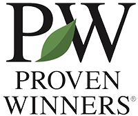 Proven Winners/Spring Meadow Nursery