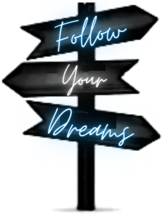 FollowYourDreams.com