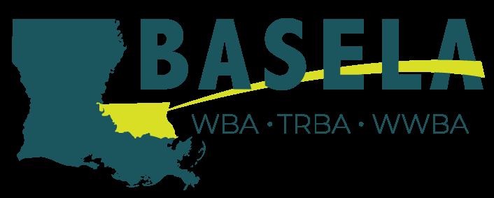 BASELA Logo