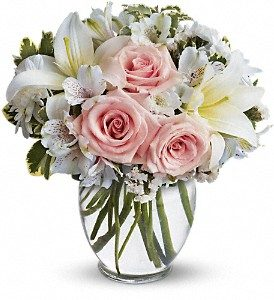 Best Selling Floral Arrangements
