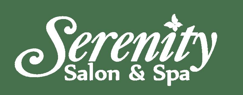 Serenity Salon and Spa