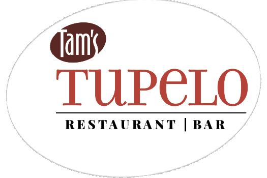 Tam's Tupelo