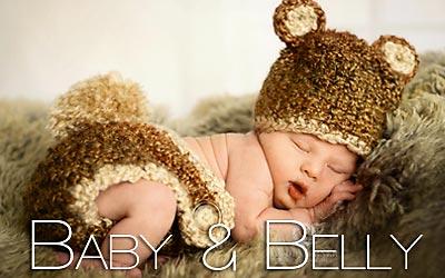 Baby-fotograf-dusseldorf-Preise