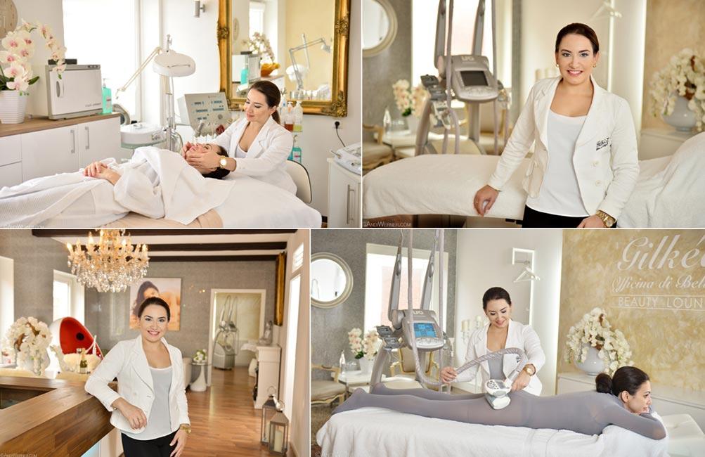 unternehmensfotografie-wellness-spa-dusseldorf