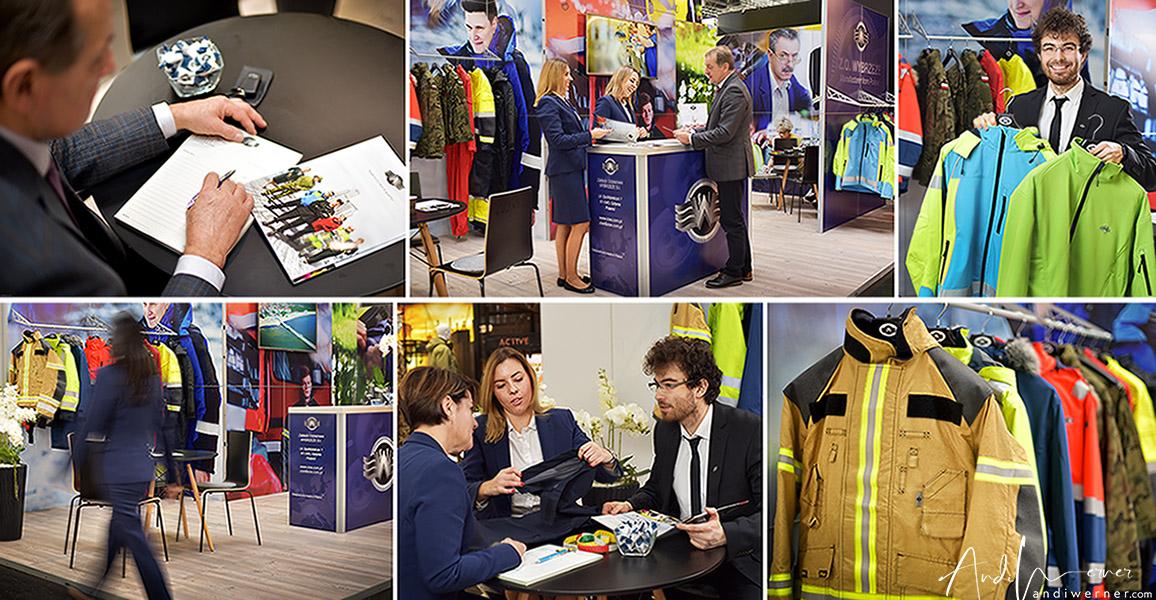 Messe-Fotograf-Duesseldorf-A+A-Trade-Show