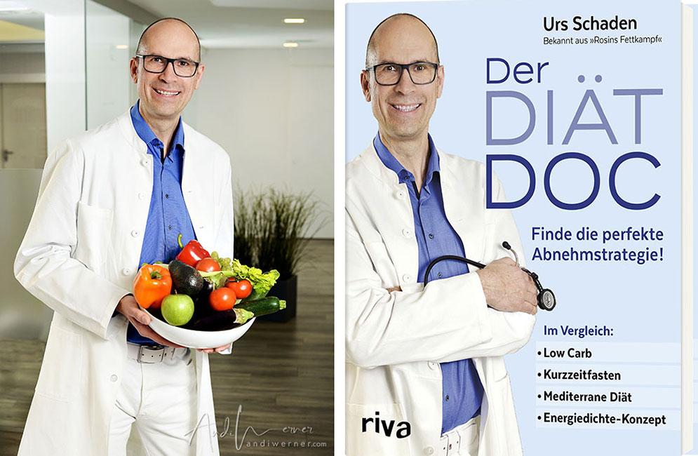 Business-PR-Fotograf-duesseldorf-koeln-Buch-Cover-Arzt-Schaden