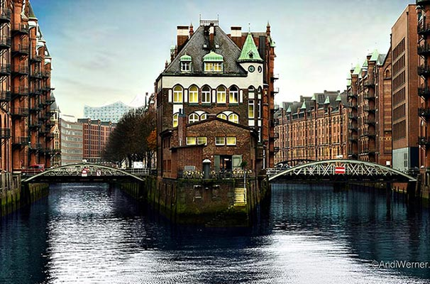 Fotograf-architektur-Dusseldorf-hamburg