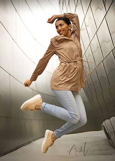 Fotograf-Dusseldorf-lifestyle-werbung-fashion