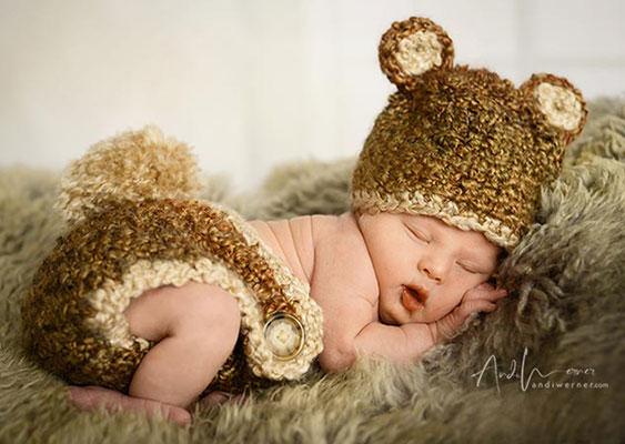 Fotograf-Dusseldorf-baby-newborn-schwangerschaft-familienfoto