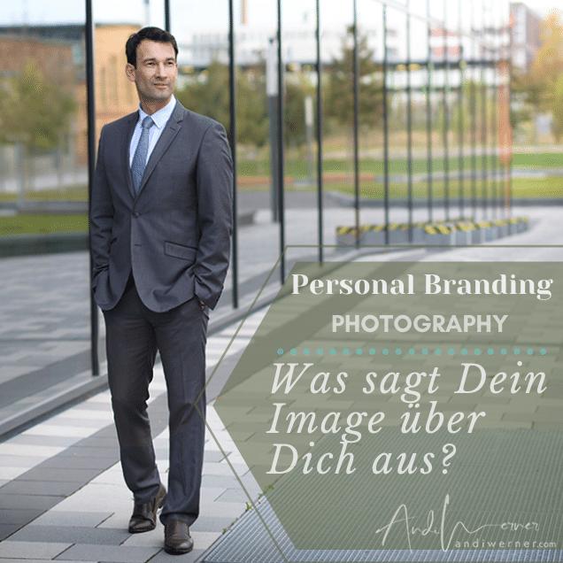 Business-Fotograf-Dusseldorf