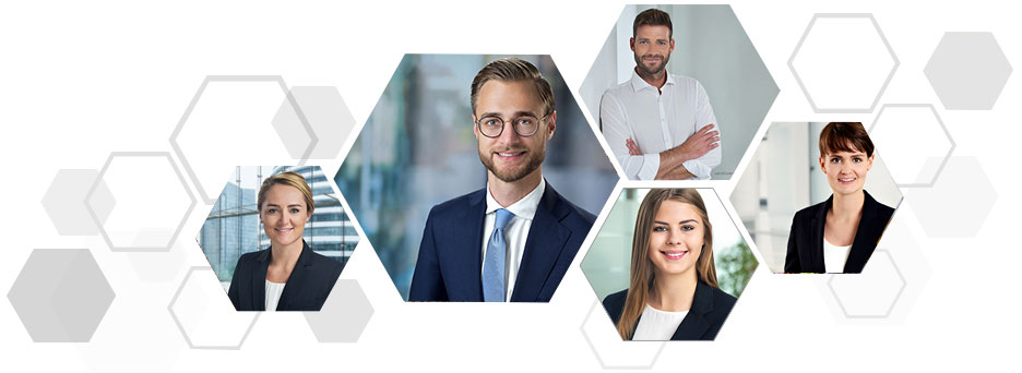 Fotograf-Duesseldorf-Business-Unternehmen-PR-Marketing-Bewerbungsfotos-mit-Motiv-Hintergrund