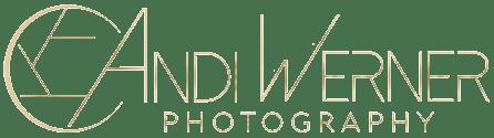 Fotograf-Duesseldorf-business-Werbefotograf-Unternehmensfotografie
