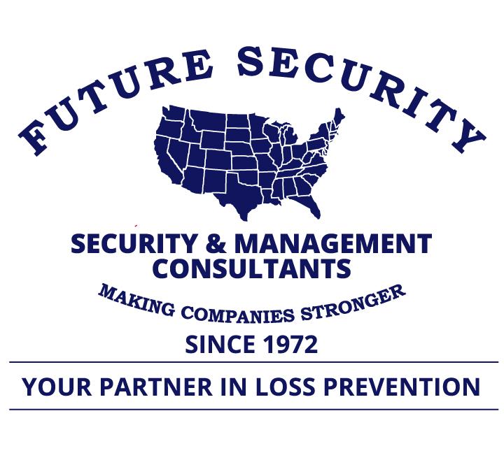 Future Security Logo