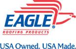 logo-eagle