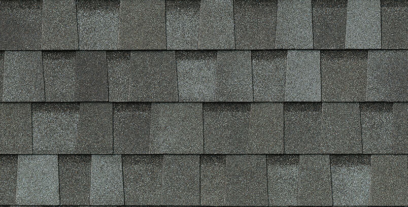 Coastal Granite