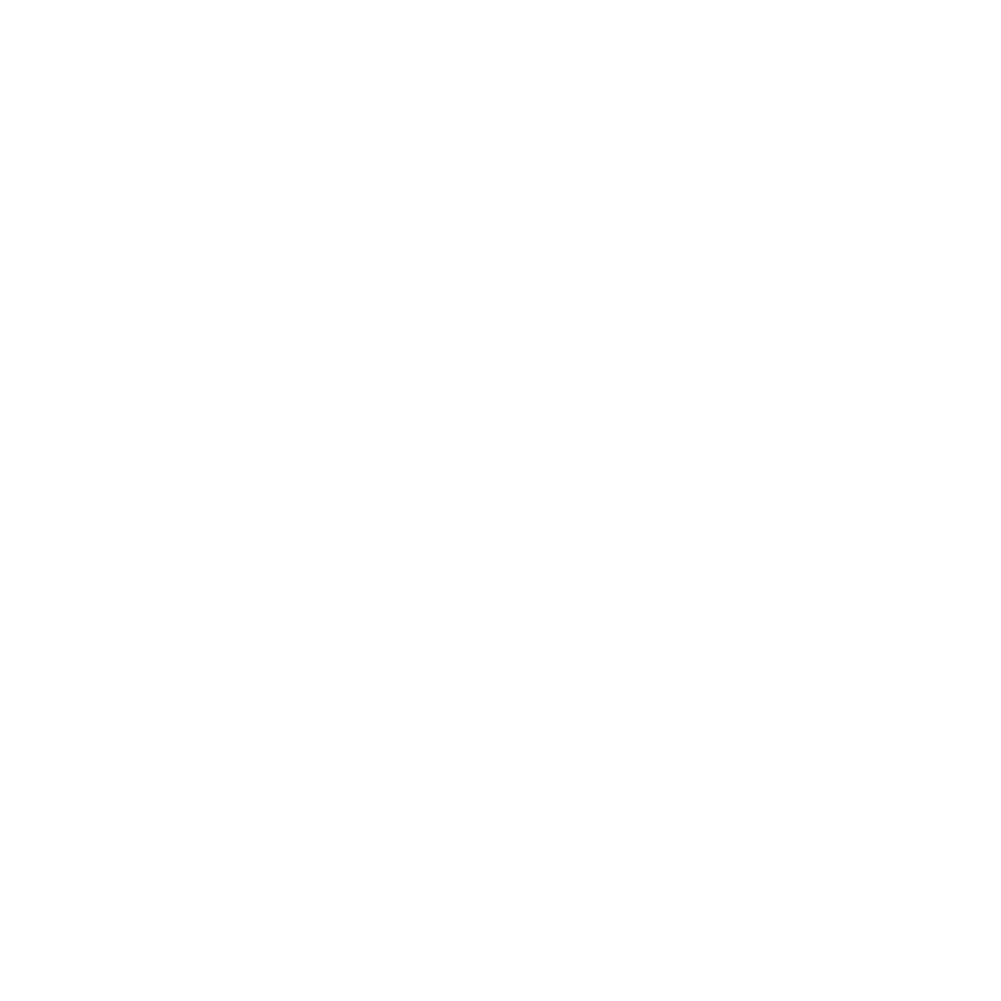 HELLO CLEANING WHITE