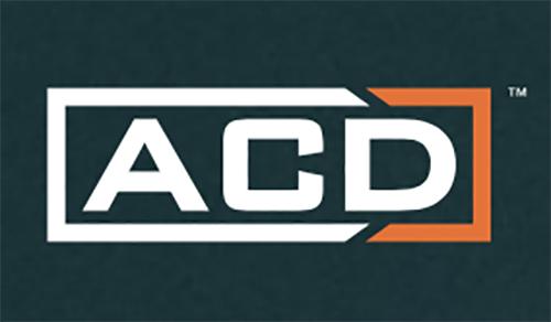 ACD_Logo
