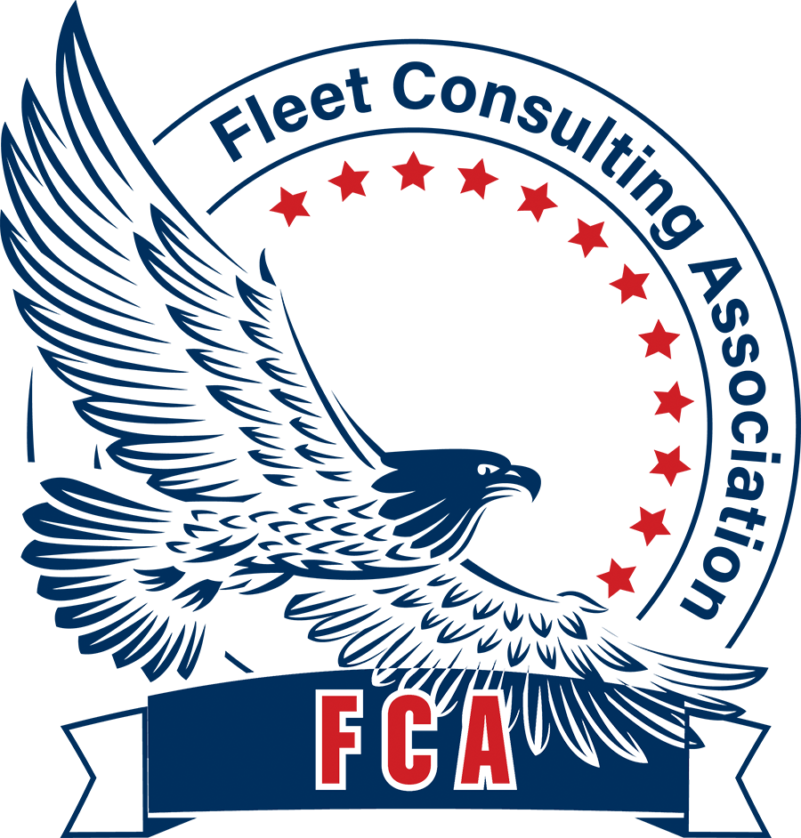 Welcome to Fleet Consulting Association, Inc. (FCA)