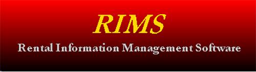 Rims Logo